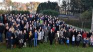 Beerse verwelkomt 140 nieuwe gezichten en viert 18.000ste inwoner