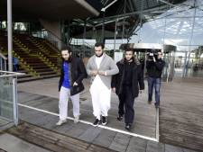 Kamervragen over komst leider Sharia4Belgium