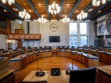Enquête | De Twentsche Courant Tubantia doet onderzoek naar selectie van raadsleden