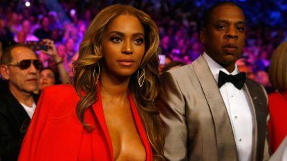 Dit zijn de rijkste vrouwen van Amerika en zoveel hebben Beyoncé en Jay Z op hun bankrekening