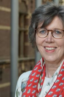 CDA: 'Doet de politie genoeg tegen gps-diefstallen bij Zeeuwse boeren?'