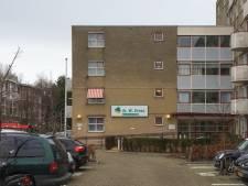 Haags verpleeghuis eist straatverbod tegen klagende nabestaande: 'Ik mocht geen ambulance bellen'