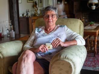 """Marleen Verheuen (66) nam in 1972 onverwacht deel in München: """"De ene dag zat ik op een jeugdkamp, de volgende in het Olympisch stadion"""""""