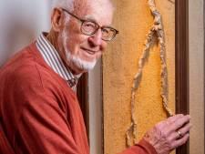 Deze mannen tonen de mooiste objecten uit het nieuwe historische museum van Ommen
