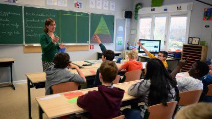 Vergunning voor 'vernieuwbouw' school SKLO is afgeleverd