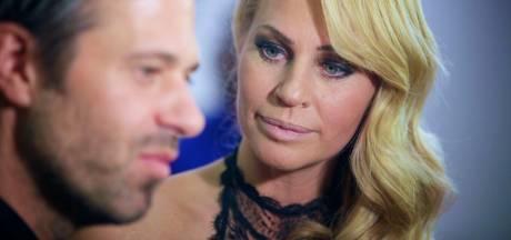 Huwelijk van Sergio Herman en Ellemieke Vermolen is voorbij: 'Eind van de liefde is niet het eind van het leven'