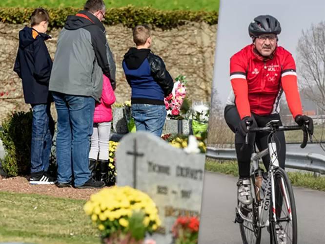 Met hoeveel mogen we naar het kerkhof op 1 november? Mag ik nog in groep fietsen? En wanneer wordt het weer normaal? De meest prangende vragen beantwoord