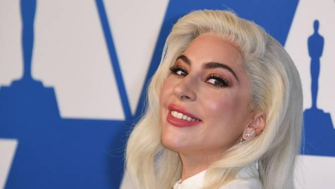 """""""Lady Gaga gaat hoge ziekenhuiskosten van neergeschoten hondenuitlater betalen"""""""