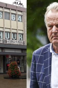 Gemeente vindt zorgen over studio's Hendriks onnodig: 'Prachtige appartementjes'
