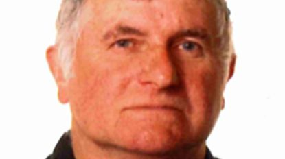 Onrustwekkende verdwijning van Johny Simons (70): zoektocht met speurhonden en heli voorlopig zonder resultaat