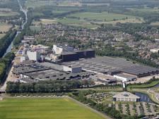 Bavaria schenkt bij in nieuwe cao; loonsverhoging voor personeel van Swinkels Family Brewers