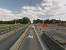 Les bretelles de sortie de l'E411 à Louvain-la-Neuve fermées pendant un mois