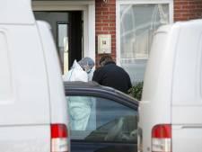 Politie was op de hoogte van problemen gezin Etten-Leur