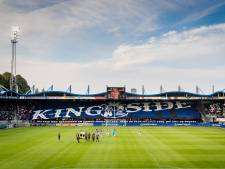 Kan Willem II in Brabantse topper verrassen tegen PSV?