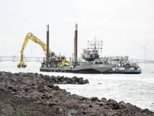 Crisis? Orders stuwen werkvoorraad van Boskalis naar recordhoogte van 5,3 miljard euro