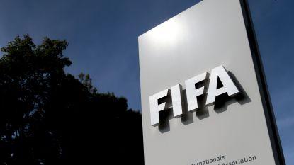 Amerikaans onderzoek onthult: FIFA-leden kregen miljoenen om voor Rusland en Qatar te stemmen als WK-gastlanden