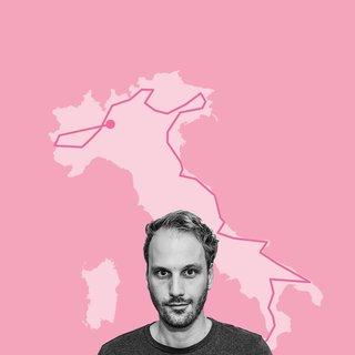 Het mooist aan Italië: het kan elke reiziger het gevoel geven iets unieks te hebben ontdekt