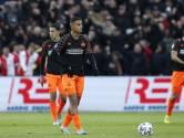 Samenvatting | Feyenoord duwt PSV nog dieper in de problemen