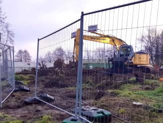 Recyclagepark in Heule drie maanden dicht voor verbouwingen, na heropening sluit recyclagepark in Maandagweg in Kortrijk definitief