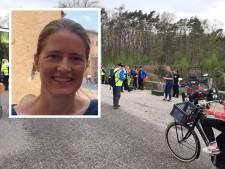 Tachtig veteranen zoeken verder naar vermiste Kim Roording (48) uit Zeist
