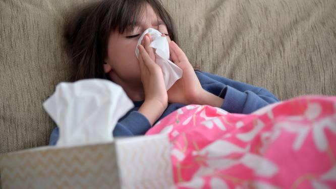 Open Vld wil meer inzetten op thuiszorg voor chronisch zieke kinderen