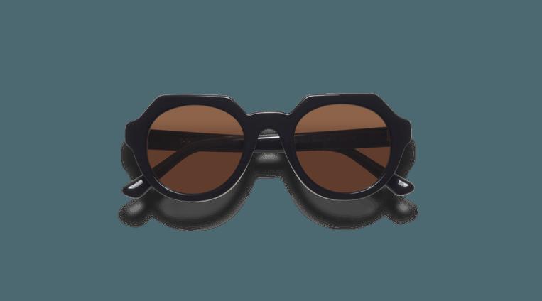 Greta - zonnebril Beeld Gobi