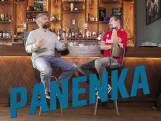 Panenka: 'Messi kijkt al als een echte Fransman'