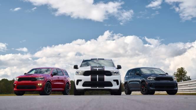 Amerikaanse autohandelaren dumpen steeds meer 'schadeauto's' in Europa
