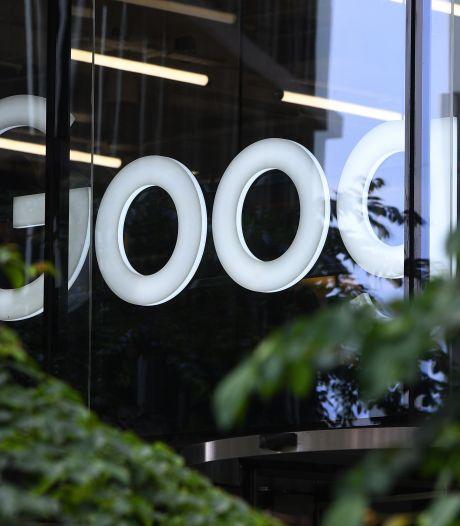 Google krijgt Franse boete voor misleidende rangschikking hotels