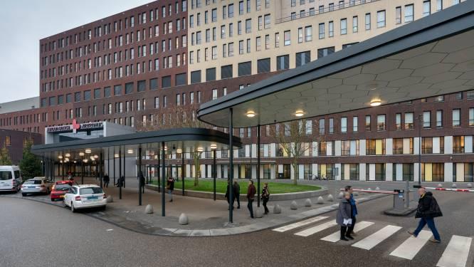 Tien artsen JBZ voor tuchtcollege na overlijden baby Luna
