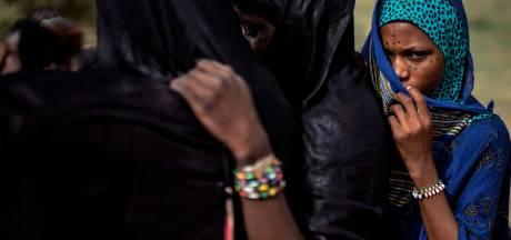 Corona: een stille ramp voor 111 miljoen meisjes