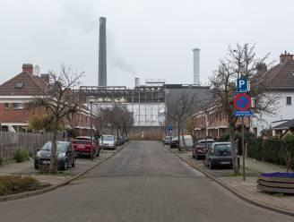 Antwerps provinciebestuur verstrengt lood-in-bloednormen voor Umicore