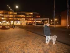 Deze inwoners waren tijdens de eerste avondklok wél op straat (en hadden een goede reden)