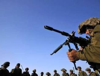 Israël beschermt officieren uit angst voor vervolging
