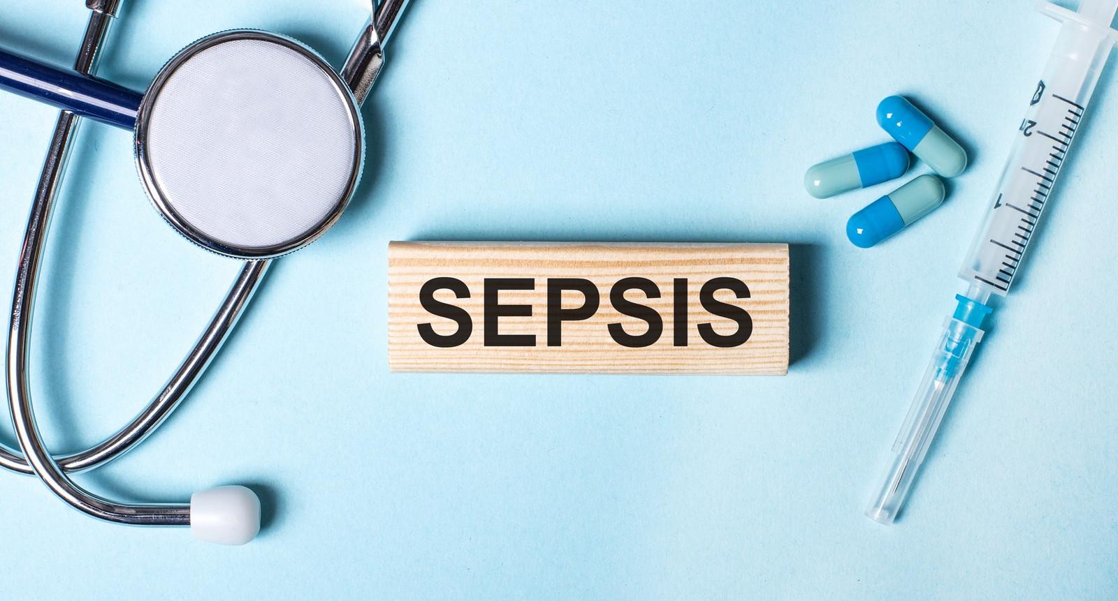 Chaque année, 3,4 millions de personnes sont touchées par le sepsis dans l'Union européenne et 680.000 d'entre elles en meurent.
