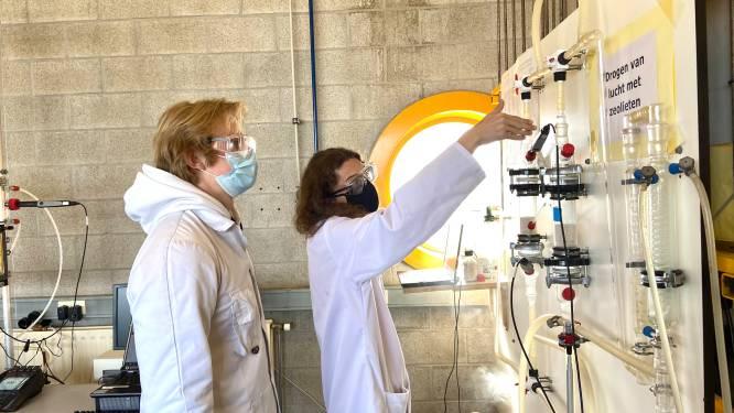 Interesse in wetenschap, technologie, techniek en wiskunde? Neem deel aan STEM-workshop in De Notelaar