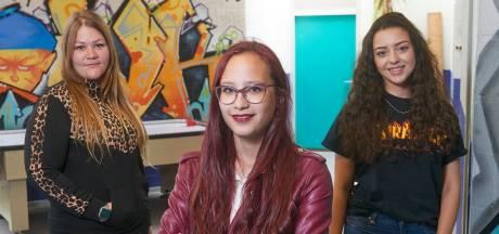 Jonge zorghelden worden zelden gezien: 'Ik was 11 maar moest me gedragen als iemand van 18'