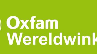 Oxfam Wereldwinkel Aalter verhuist naar vroegere winkel Verheye