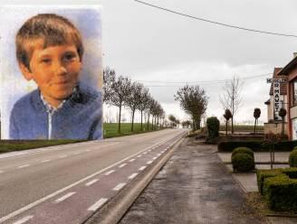 """Wat liep er fout in de zoektocht naar Marc Vanherf (14), die bijna 40 jaar geleden verdween? """"Aandacht kwam er pas na de zaak Dutroux. Dertien jaar te laat"""""""