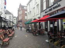 Ondanks bezwaren buurtbewoners heeft gemeente geen moeite met foodmarkt in Korenbrugstraat