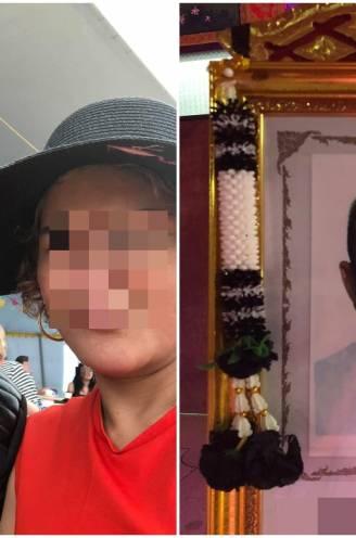 Hij buitte jarenlang prostituees uit, maar zette Roeselaarse plaatser van zonnepanelen ook eigen dood in scène in Thailand?