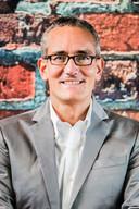 29-05-2018 AMSTERDAM - Maximo Ibarra, nieuwe topman van KPN. FOTO SHODY CAREMAN
