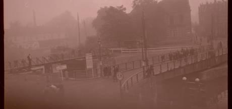 Uniek beeld: eerste foto van deportatie Joden buiten Amsterdam duikt op in Zwolle