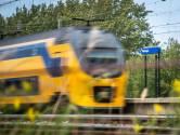 Snelle Zeeuwse trein cruciaal voor slagen plannen
