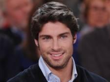 Le fils de Michel Leeb représentera la France à l'Eurovision