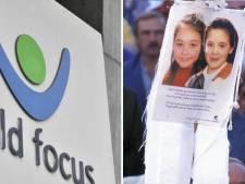 Vingt-cinq ans après la Marche Blanche, Child Focus organise une cérémonie du souvenir et lance un appel aux citoyens