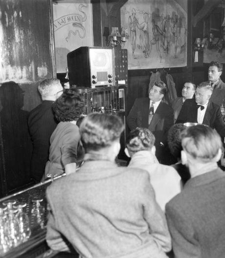 Hoe Philips riante positie op tv-markt verspeelde: 'Begin jaren 90 leek achterstand al hopeloos'