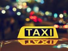 OM wil celstraf en beroepsverbod tegen Dierense taxichauffeur na aanranden meisjes met beperking
