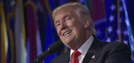 Trump maakt korte metten met miljoenen illegalen