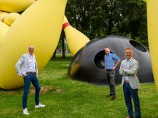 'Geld geen probleem' voor Eindhovense Formule E-race